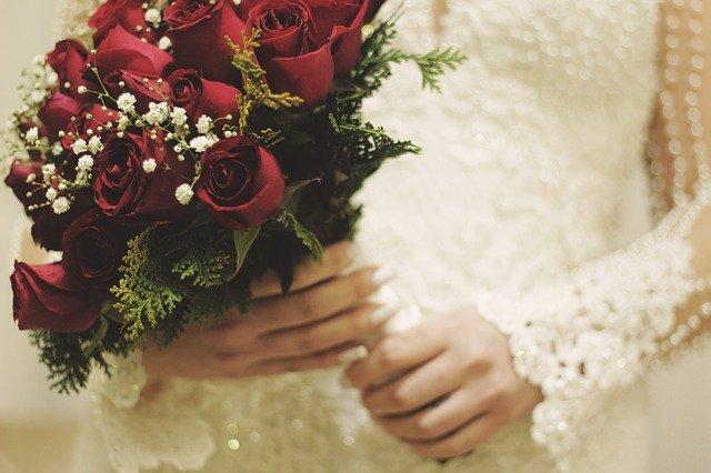 プロポーズ され る と 思っ たら され なかっ た