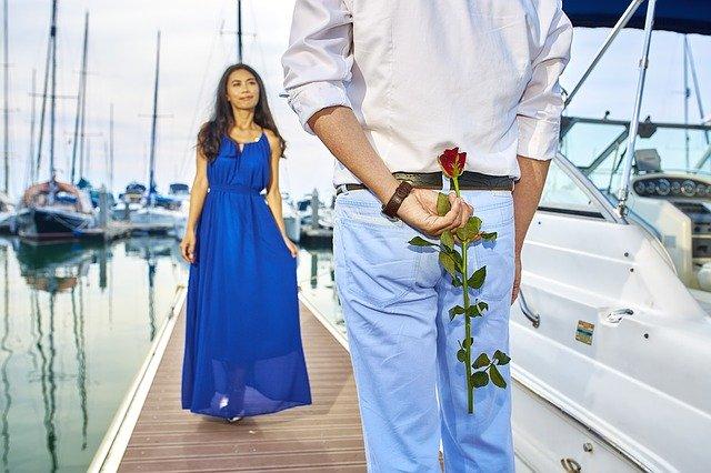結婚 先 延ばし 不安