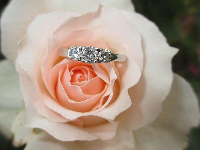 結婚 の 話 は する けど プロポーズ されない